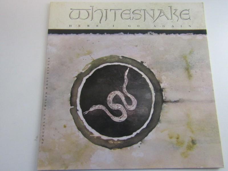 """Tekening """"Grote Markt Dendermonde"""" door Jan Van Acoleyen"""
