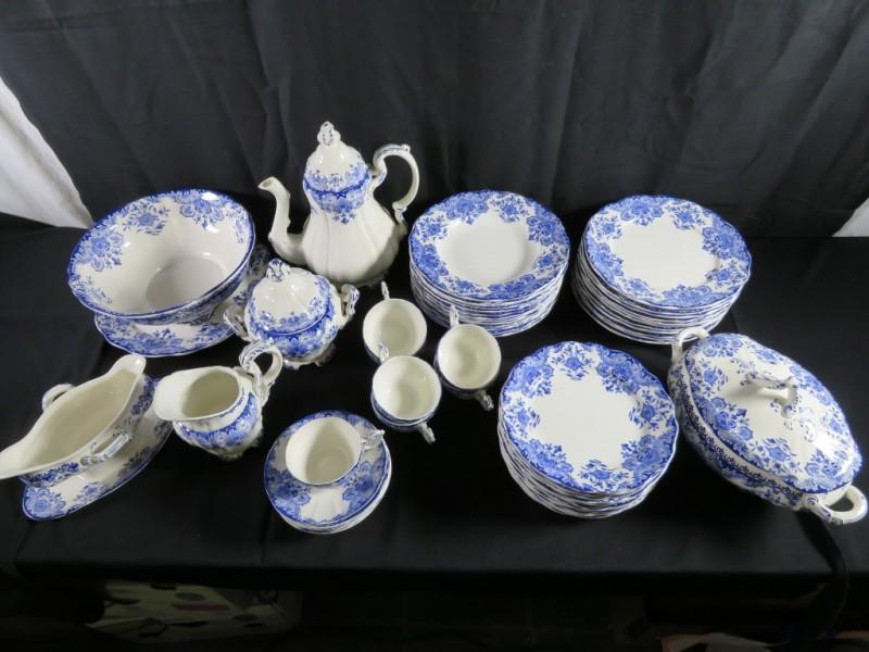Marvel Actiefiguur: Abomination