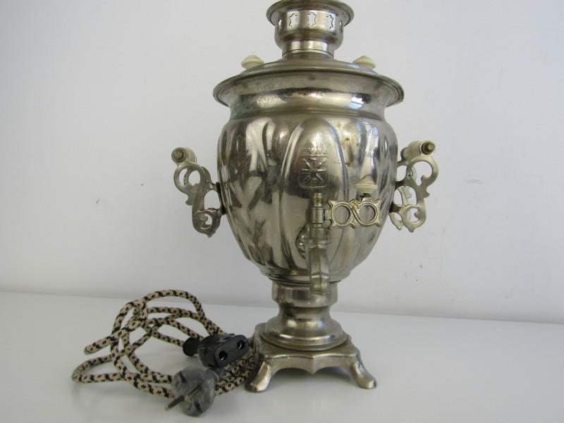 Industriële Hanglamp met 2 Lichtpunten: Eseo