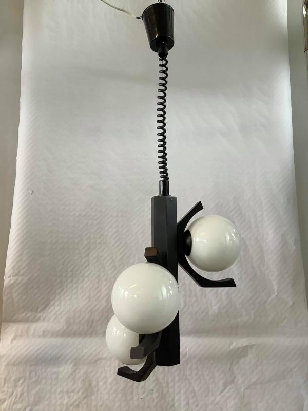 Vintage Bony Design hanglamp