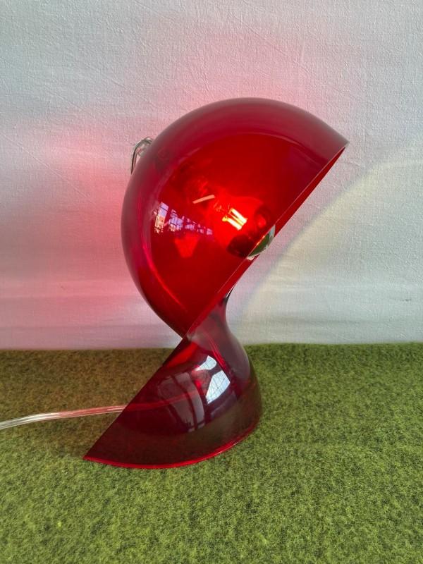 Artemide designlampje