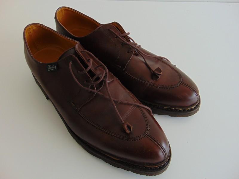 3 glazen voorgerecht