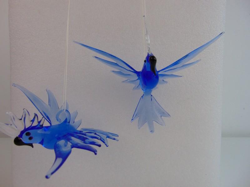 4 vintage zonnebrillen diverse merken