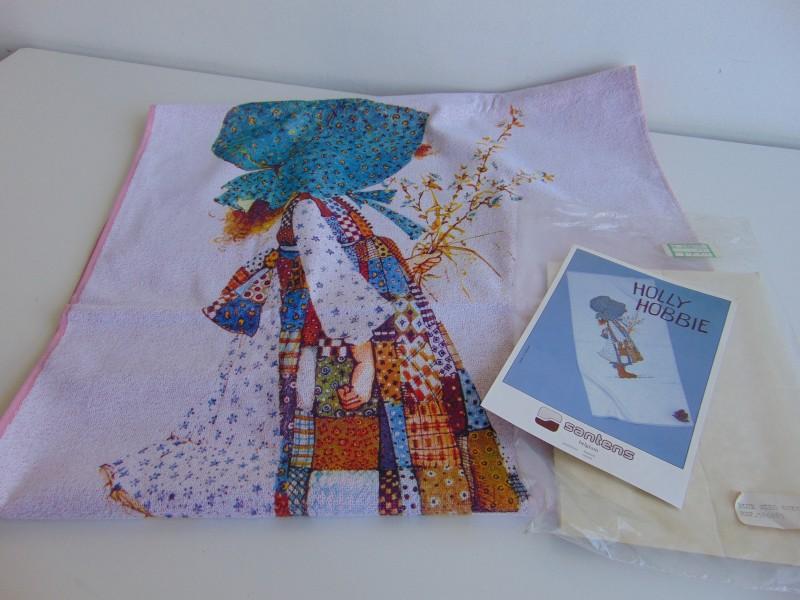 Lot vintage mechanische klokjes