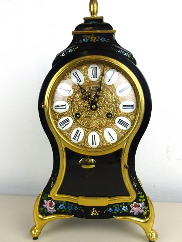 Vintage klok