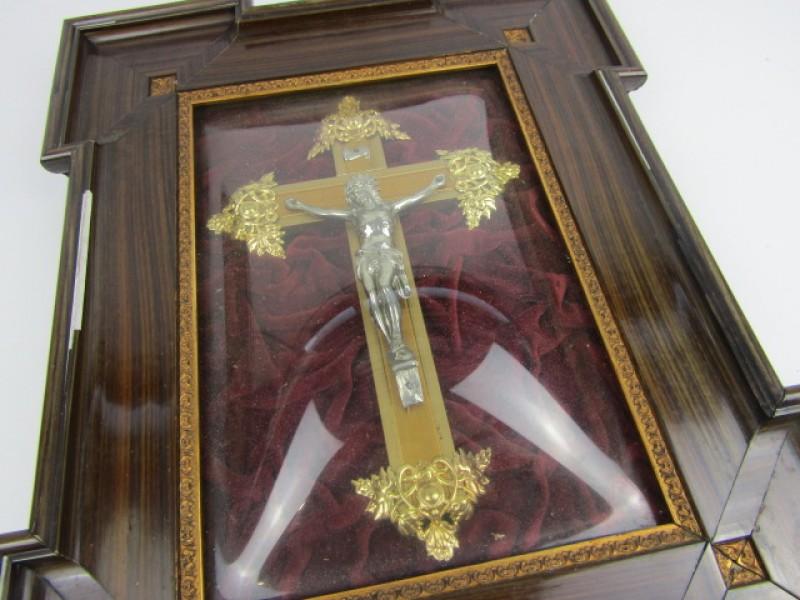 Kader, Jezus Christus, Kruis, Bol Glas