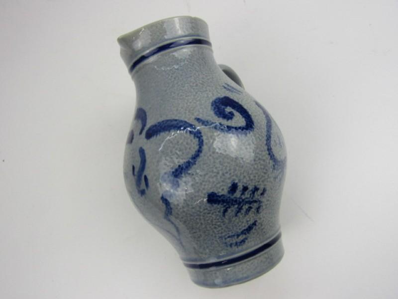 Keuls aardewerk, Kan