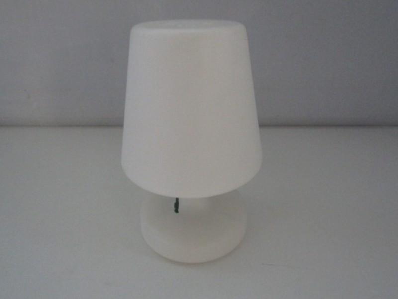 Modeltreinen, Lima, Oriënt Express, HO