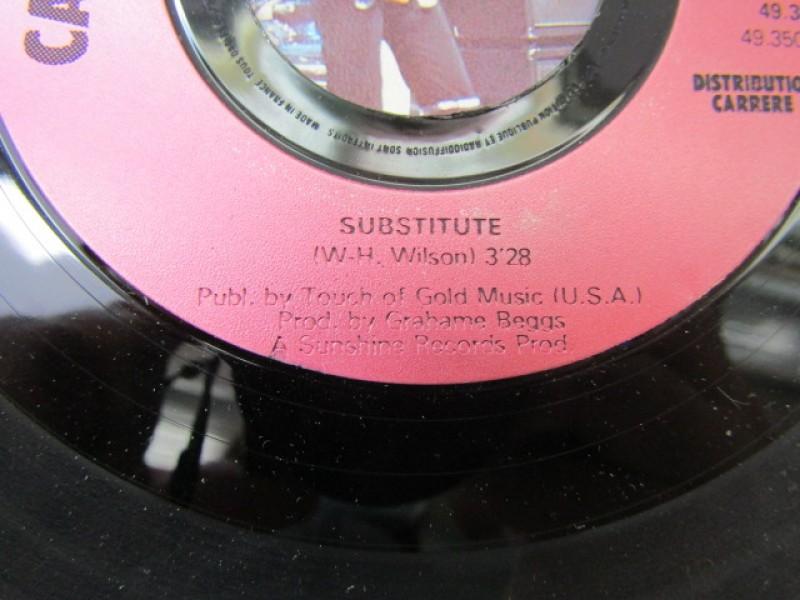 Set 3 Houten Boeddha's, China