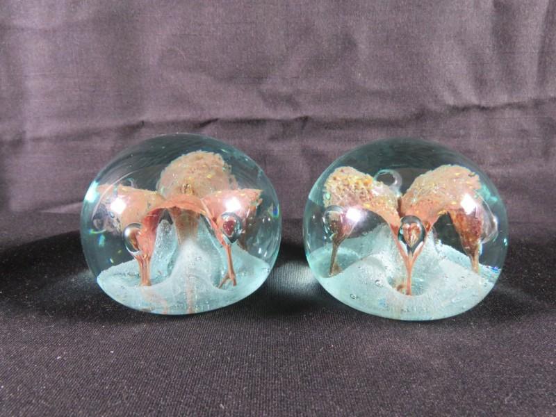 Vintage monopolyspel