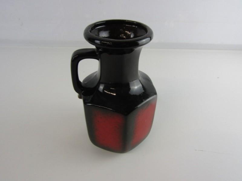 Polo Shirt: Ralph Lauren, XL