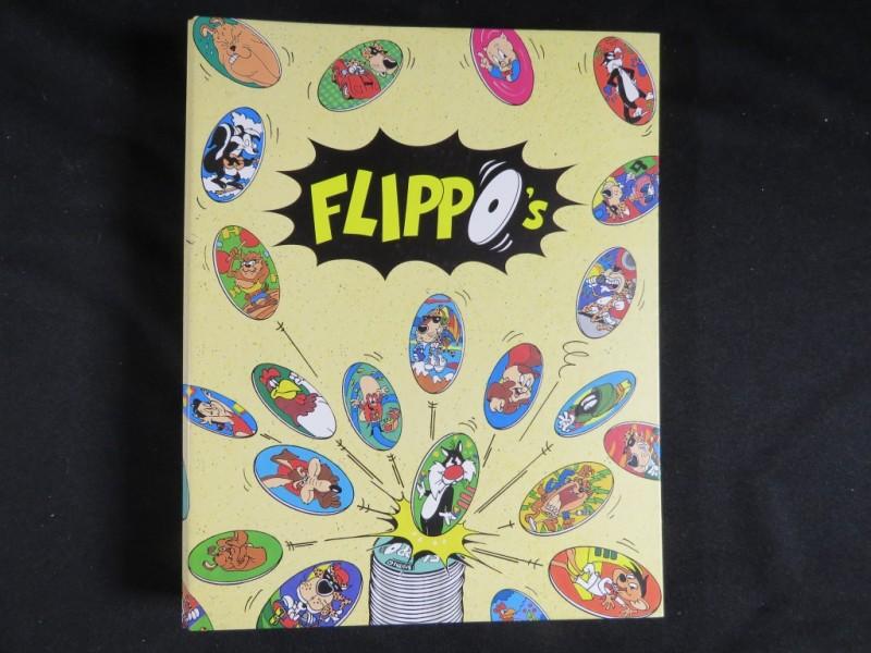 Boek - 150 jaar militaire school - Gedenkboek 1834- 1984