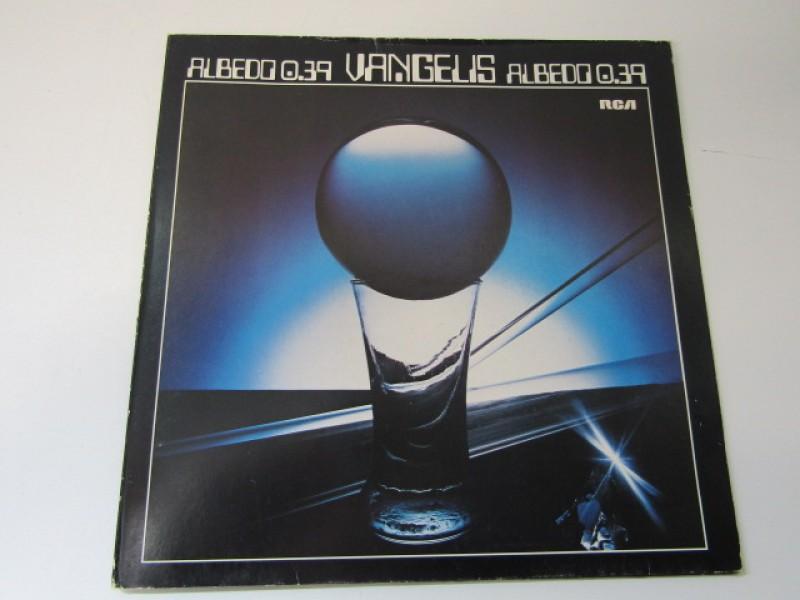 Arrben Italy - 6 LINDA-armchairs