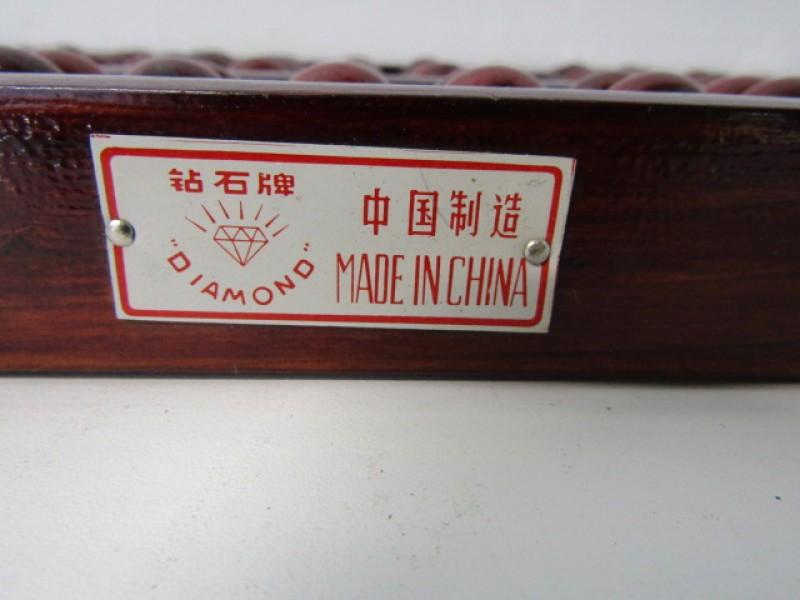 Kristal RCR - lot 5 - 7 items