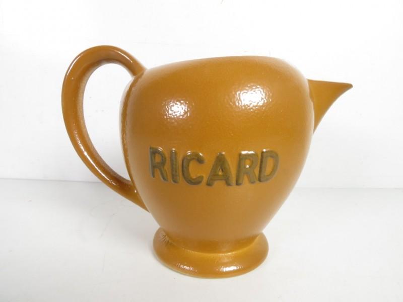 Ricard kan