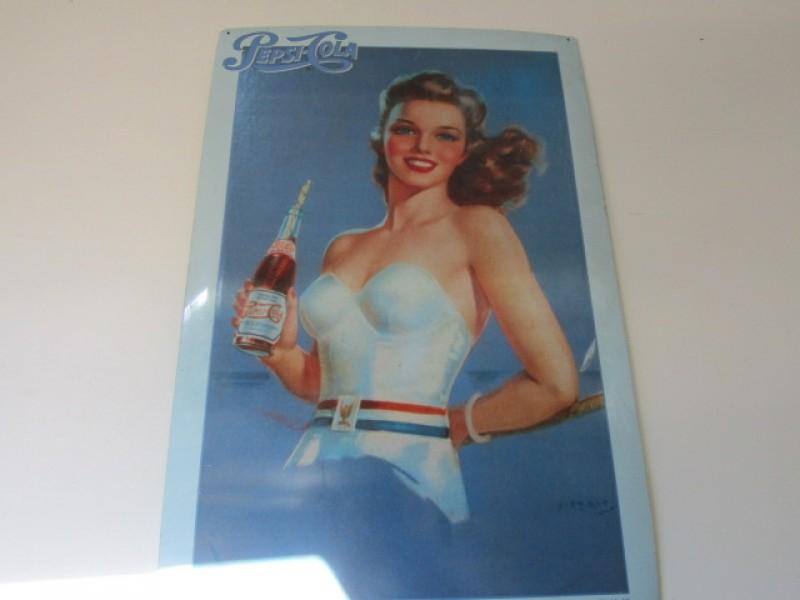 Les Meilleurs Parfums de Paris