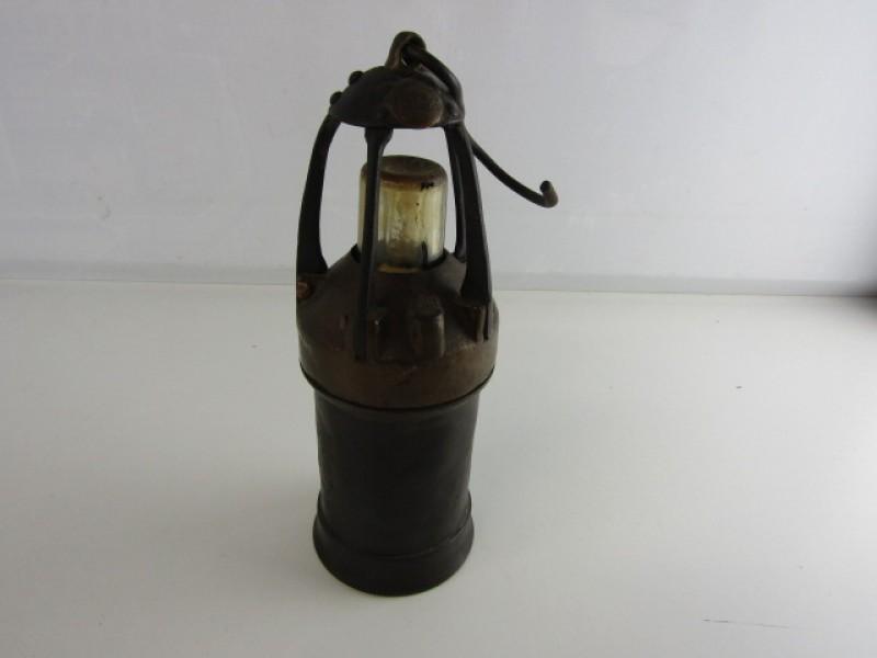 Plastikant bouwdoos