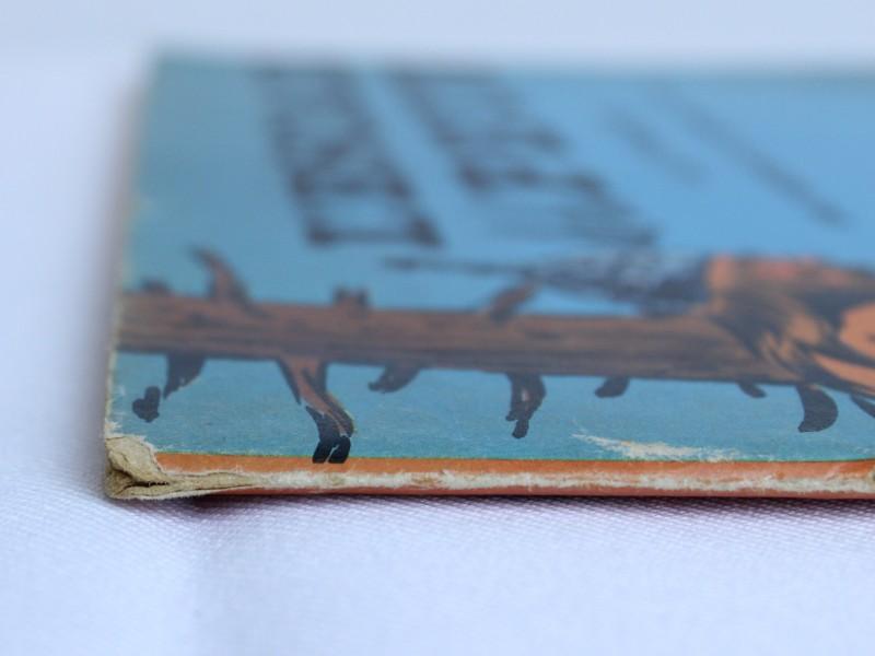 Boek - Anatolia - Cradle of castings