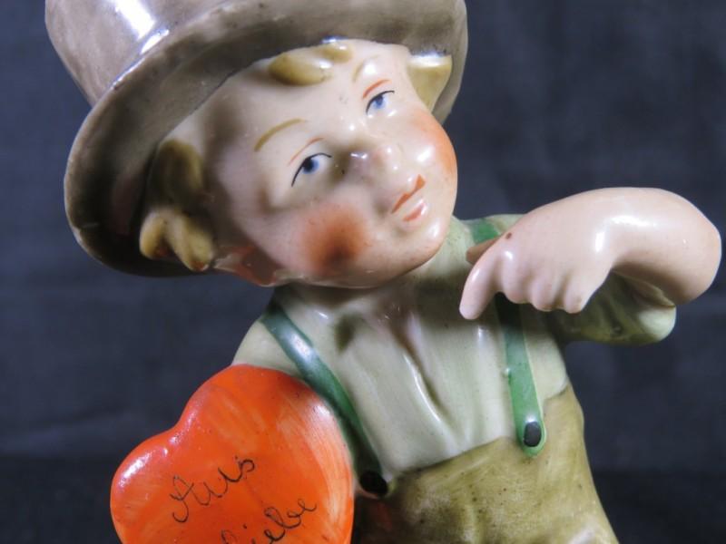 Boek - De 18-daagsche veldtocht en de overgave van het belgisch leger