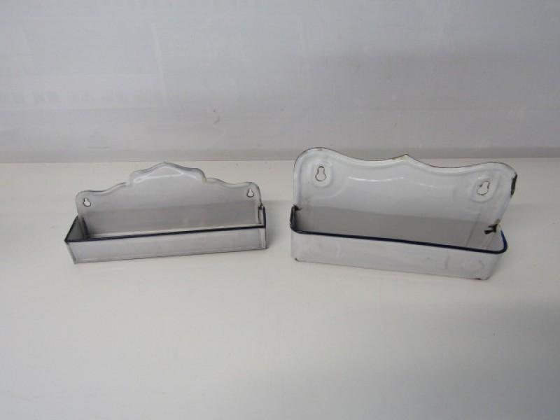 Zilveren broche 925