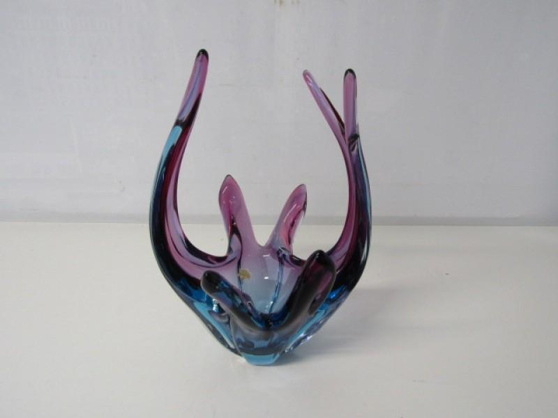 Nintendo DS Lite Draagbare Spelcomputer, Dinosaurus Spel