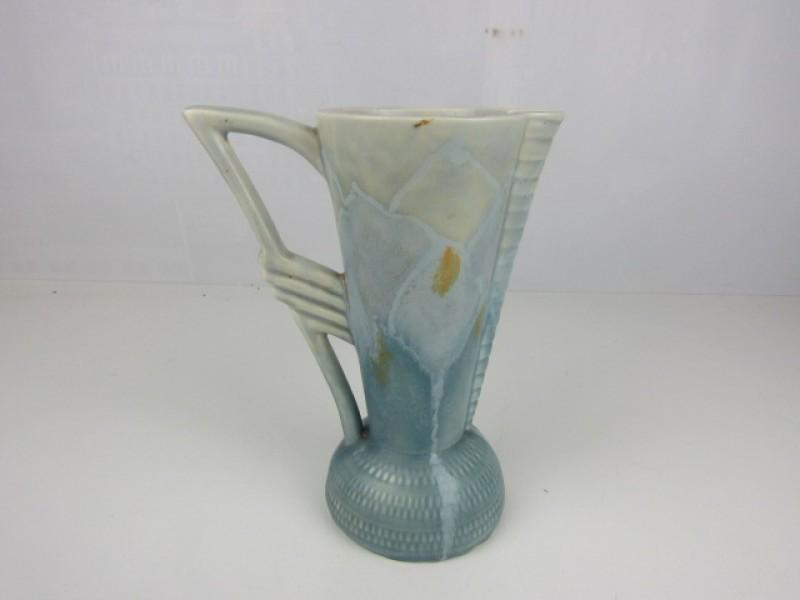 Vaas, Beswick Ware, Art Deco Ontwerp, 547