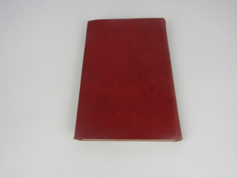 Boek, Gheel in Beeld en Schrift, 1900