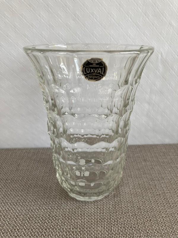 Groen retro bureaulampje