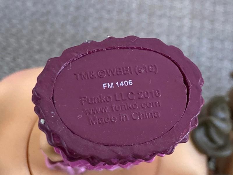 Vintage orgel: Armon p50