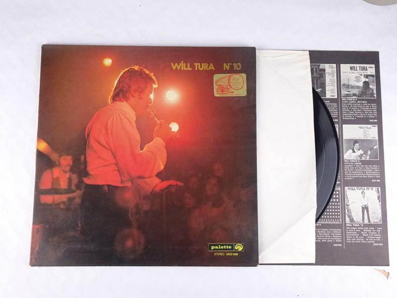 Vintage Elna Naaimachine jaren '50