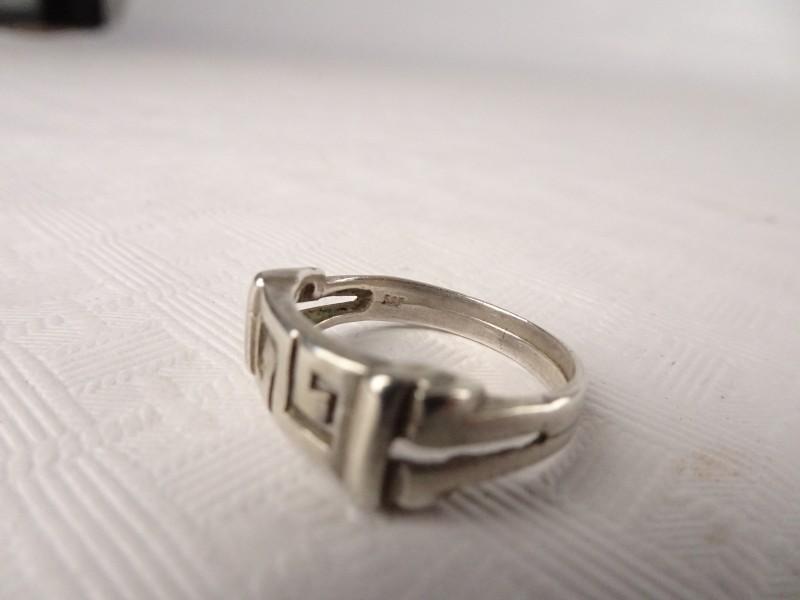 Vintage ventieltrombone Bruxelles