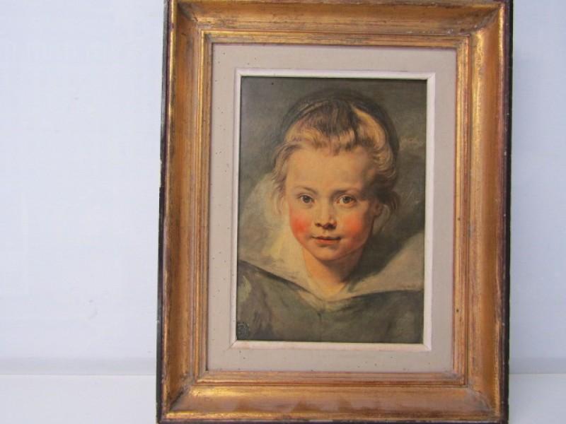 LP, Bonnie Raitt, Nick of Time, 1989
