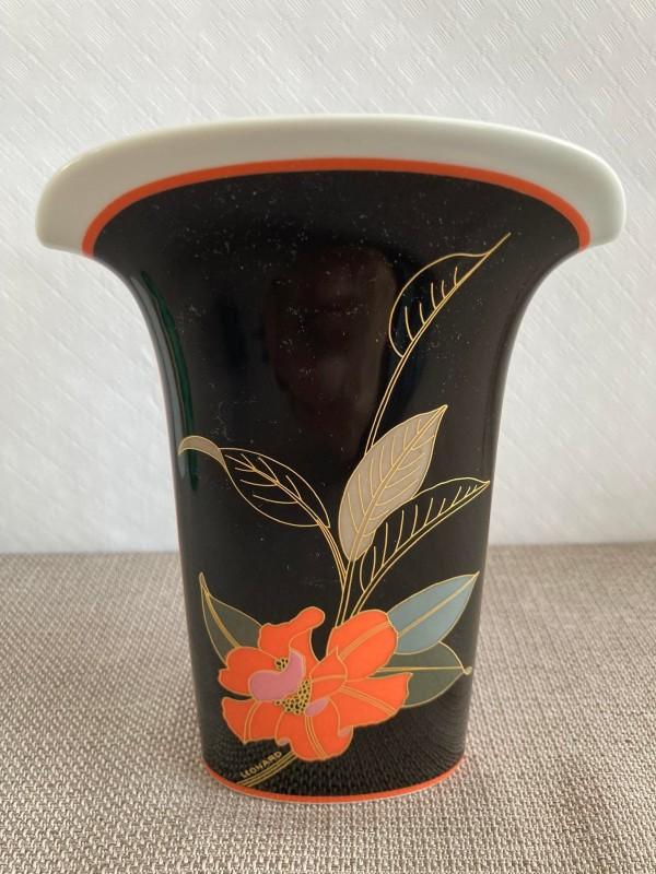 Bureaulamp: Touch Me (Nordlux)