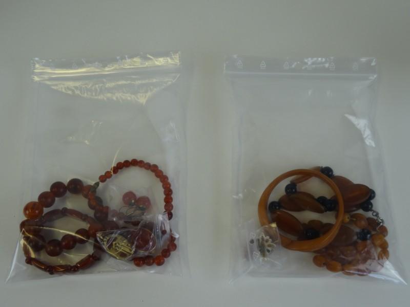 set juwelen amberlook (1)