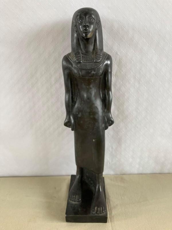 Egyptisch beeld