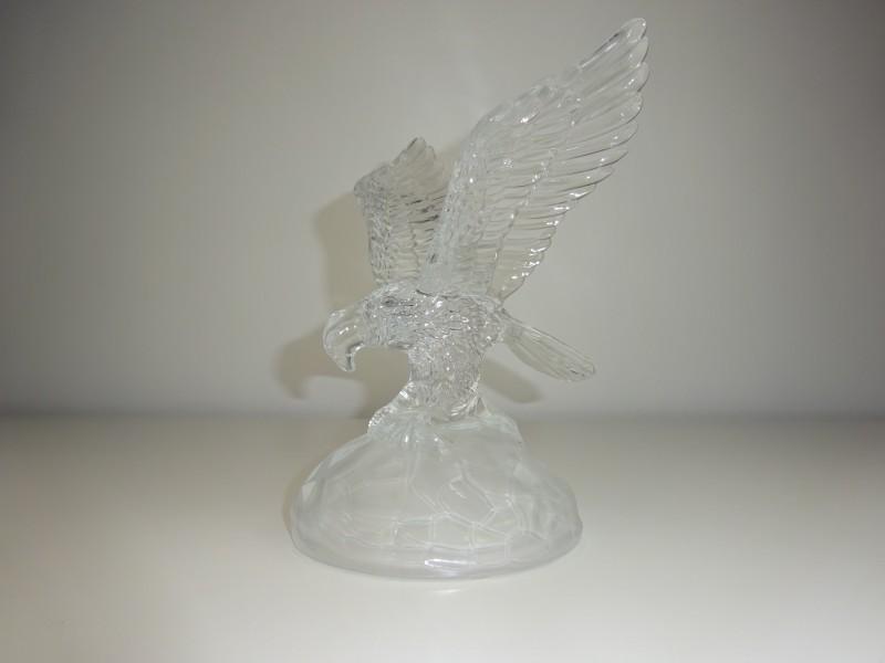 4 Vintage Boch tasse