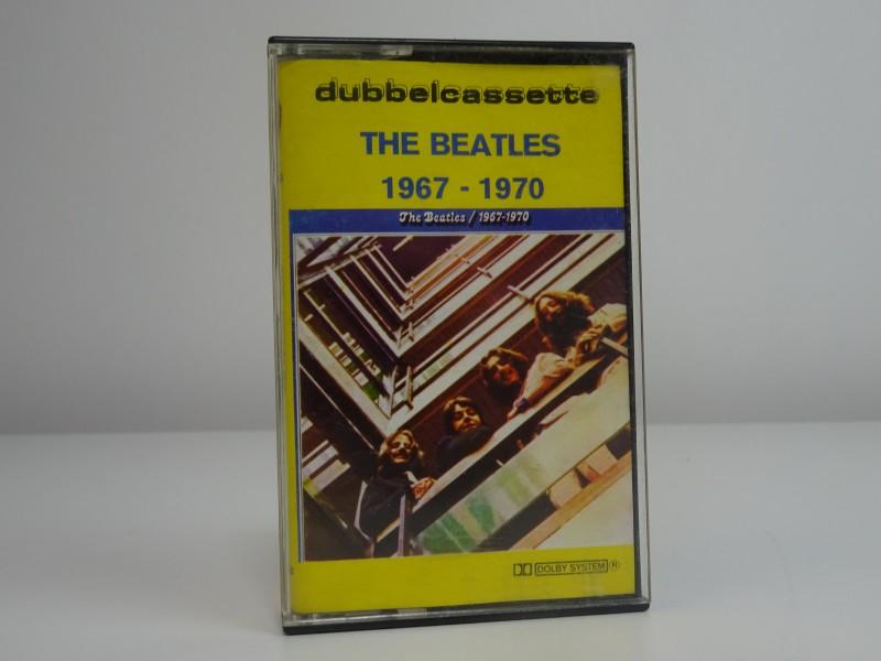 Lot glazen Doyen Kristal