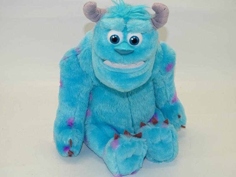 Sully van Monster Inc Pop