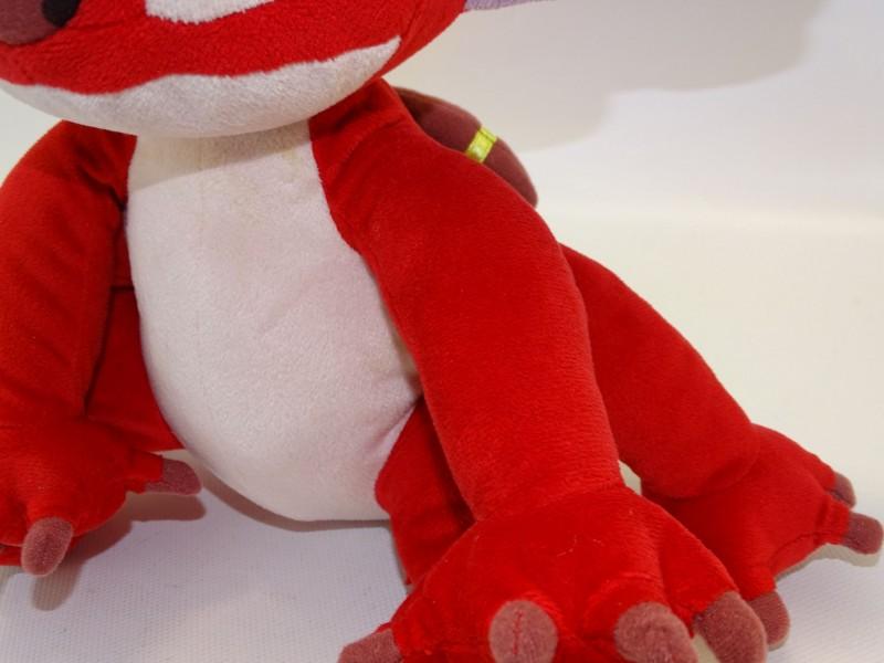 Leroy Uit Leroy En Stitch, 2006