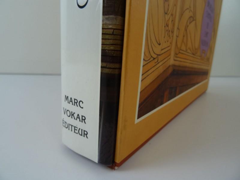 Borsi - Wieser: Bruxelles, capitale de l'art nouveau 1996 kunstboek