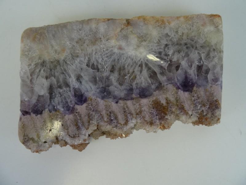 prachtige mineraal