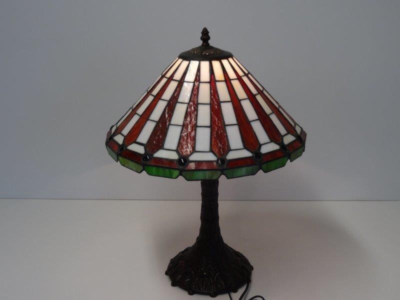 Delahaye-Marlier: collection Farandole 6 x Martine