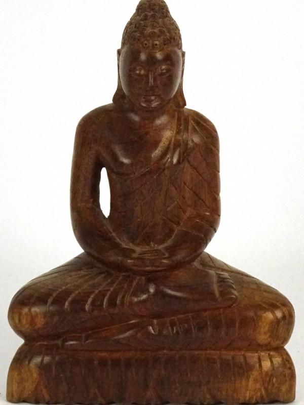 Aziatisch religieus beeld (B)