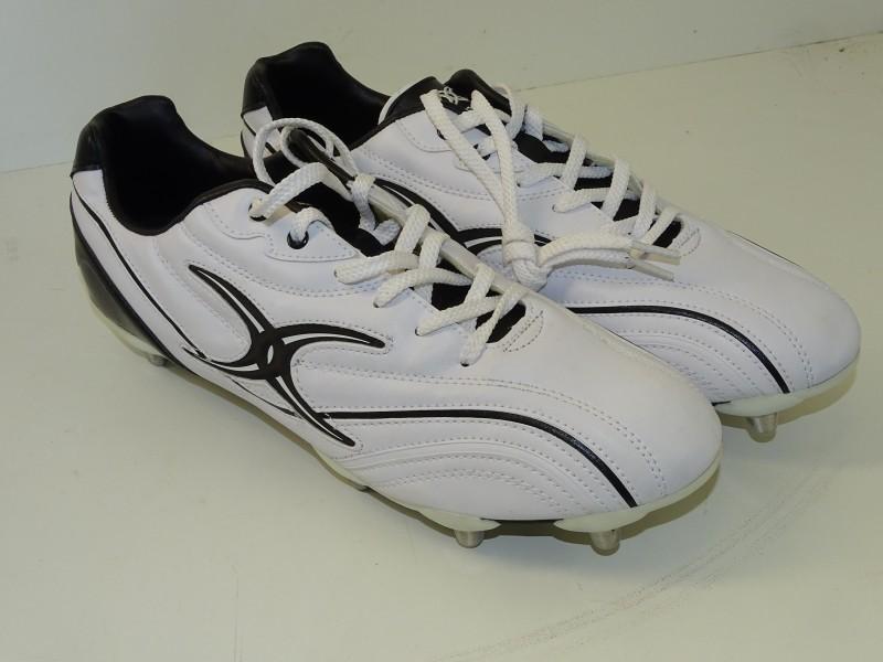 Bohemia whisky karaf 80cl