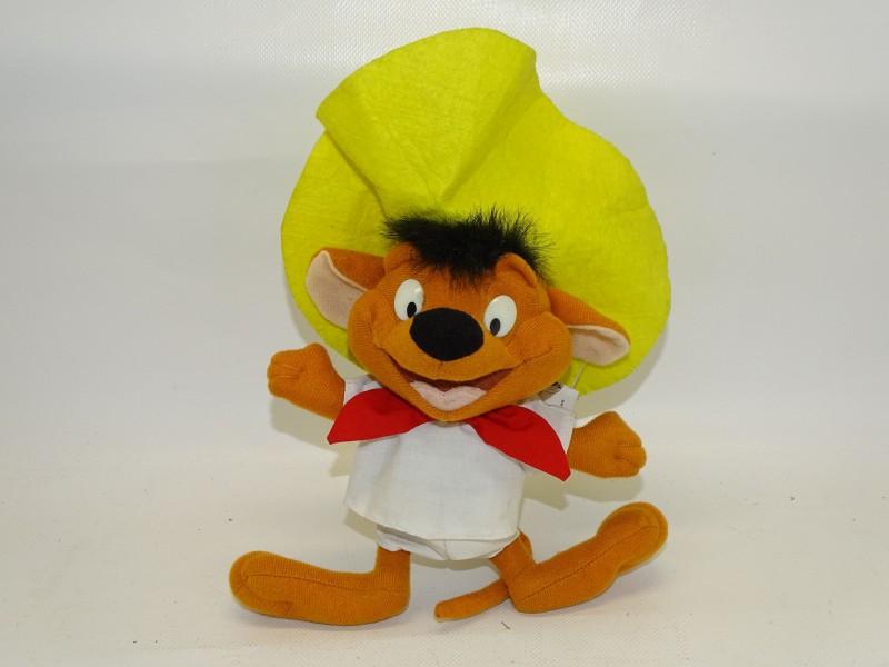 Knuffel Speedy Gonzales, Looney Tunes
