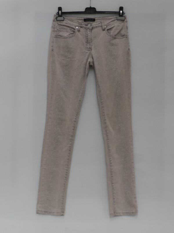 """Jeans broek getekend """"Astrid Black Label"""""""
