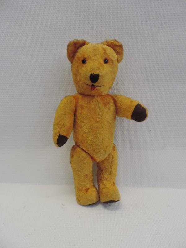 """Teddybeer """"Old Look"""""""