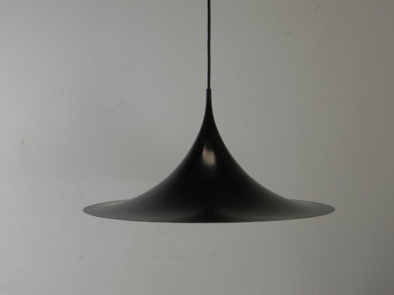Heksen lamp