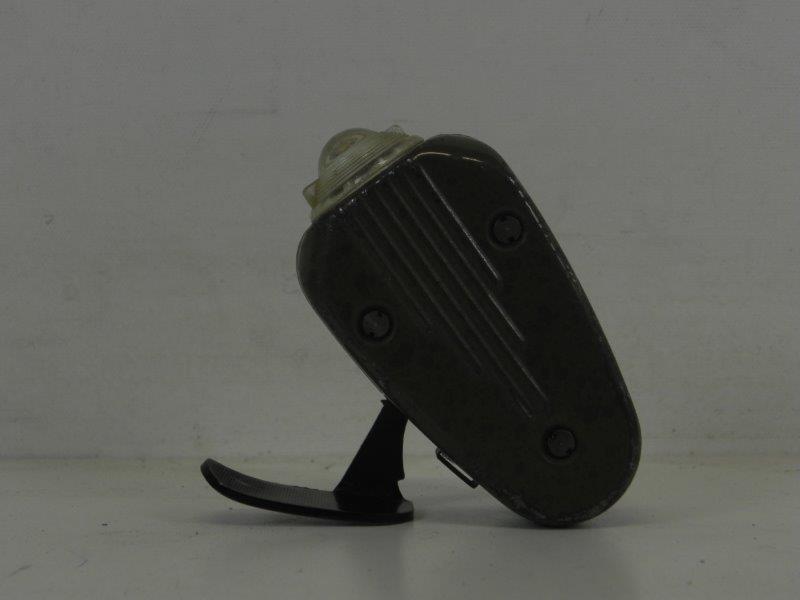 Philips knijpkat type 7424-03