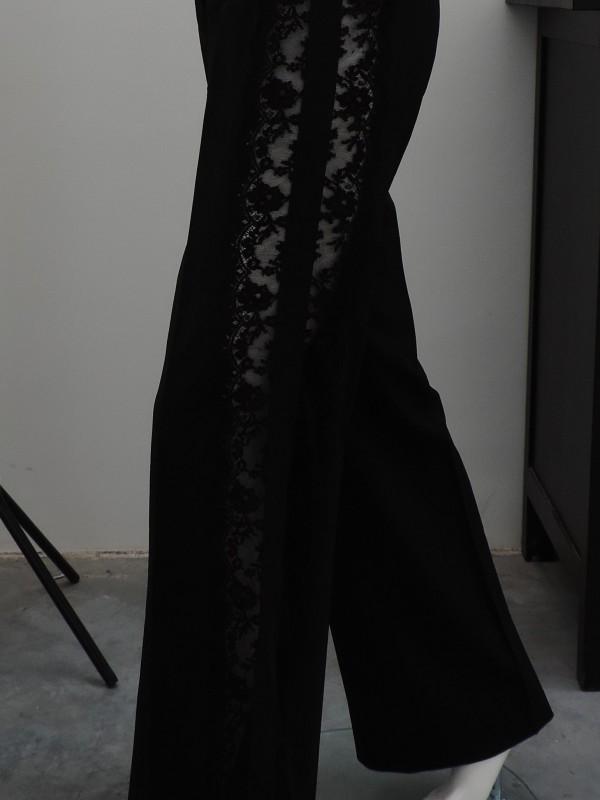 Broek Dolce Gabbana
